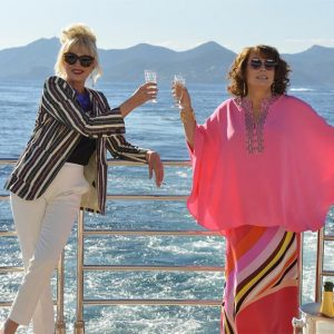 ab fab movie sq