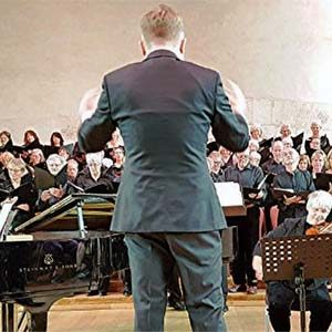 community-choir-square