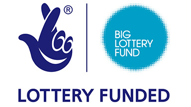 LandWorks praises 'incredible supporters' after Lottery boost