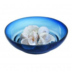 Wibble Colour Bowl