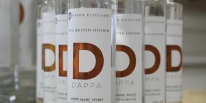 DD Dappa 5cl