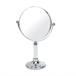 Danielle Fashion Mirror