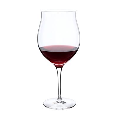 Dartington Crystal Wine Master Grand Cru Red Wine Glasses