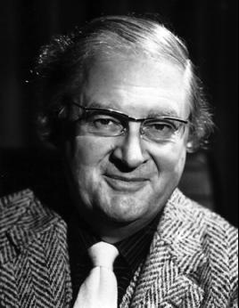 John Amis