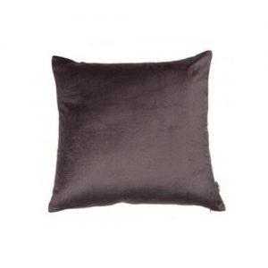 Selected Malini Cushions