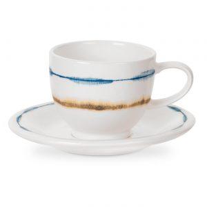 Portmeirion Coast Espresso Cup