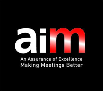 aim-assurance-of-excellence
