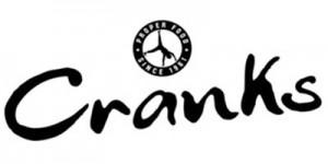 Cranks Restaurant