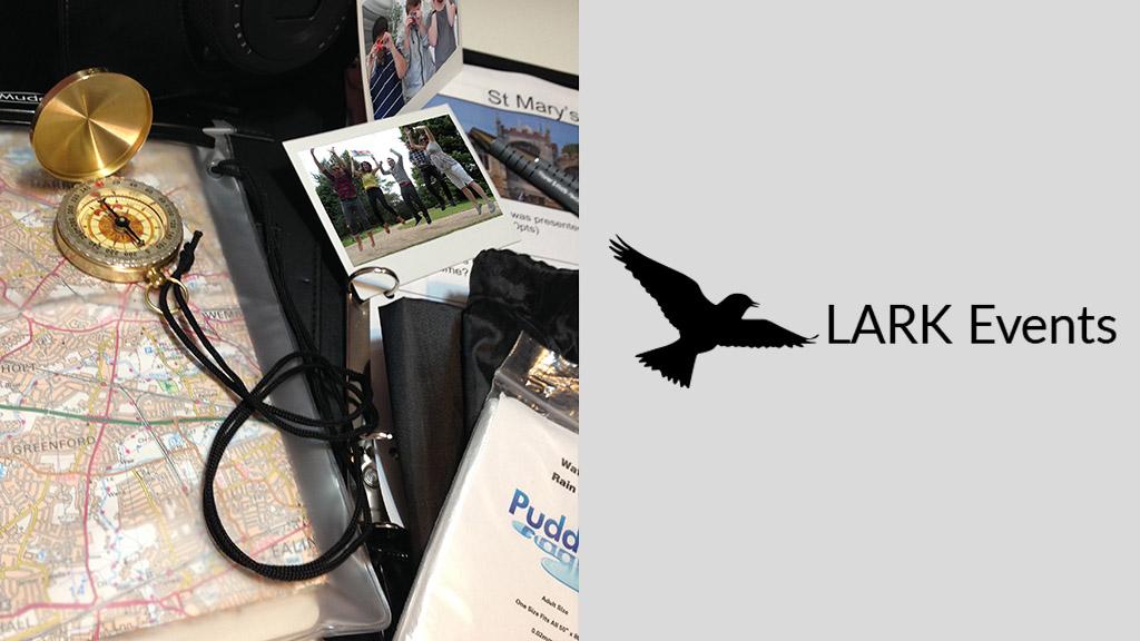 lark events
