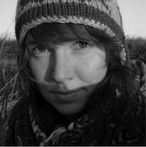 Alice Marie Archer