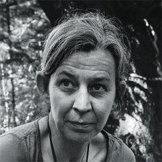 Jenny Archard