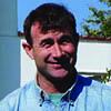 Jon Perkin