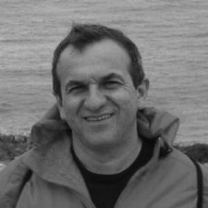Paul Hassan
