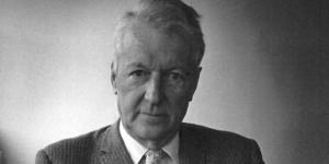 Peter Sutcliffe