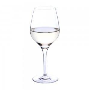 Dartington Crystal Wine Debut