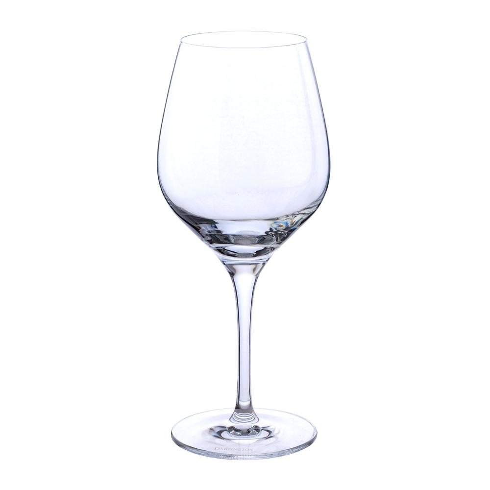 Wine Debut