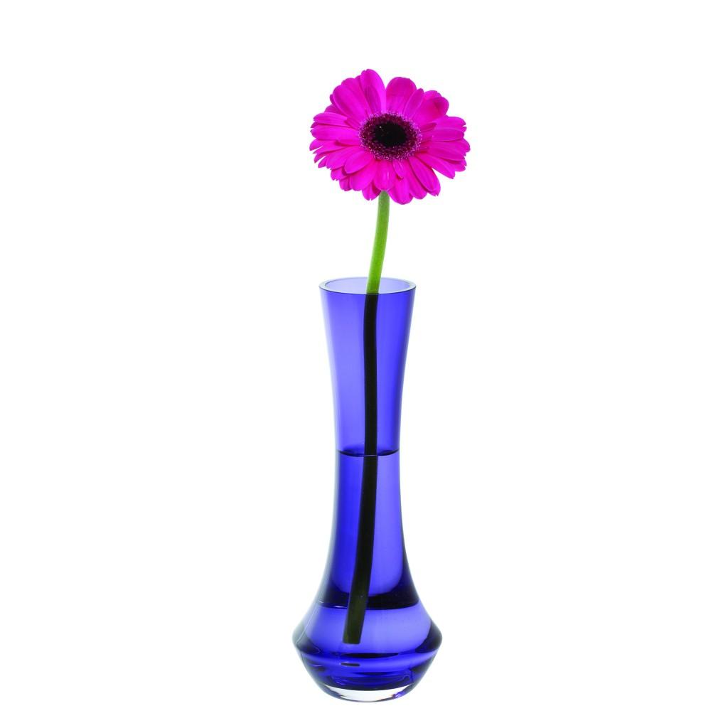 Stem Vases