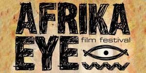 Afrika Eye Film Festival