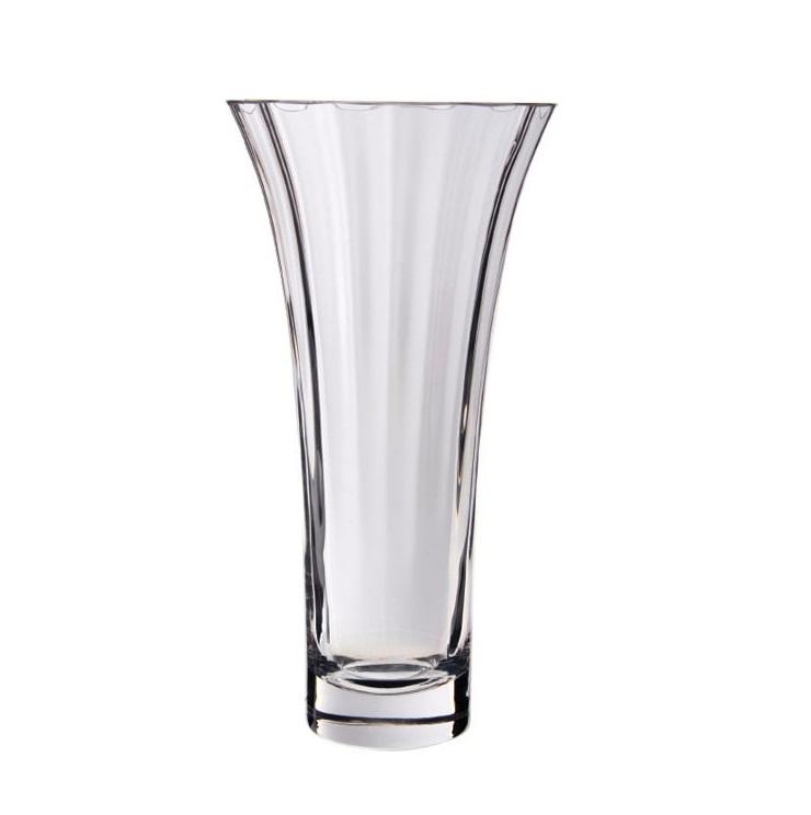 50% off Selina Vases