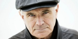 Sir Peter Maxwell Davies. Photograph: Murdo MacLeod for the Guardian