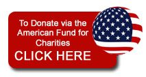 american fund button