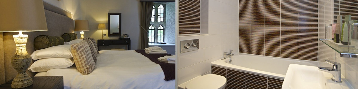 double room offer