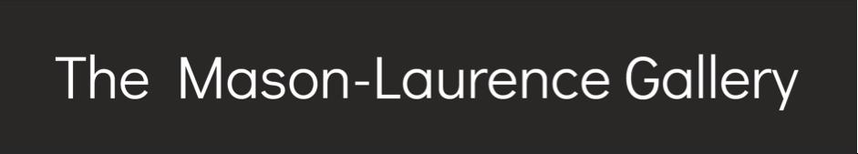 mason laurence gallery logo