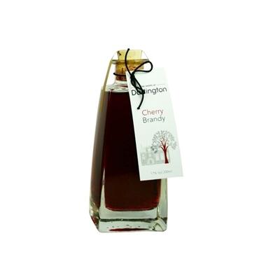 Dartington Cherry Brandy Liqueur