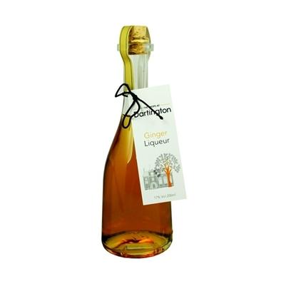 Dartington Ginger Liqueur