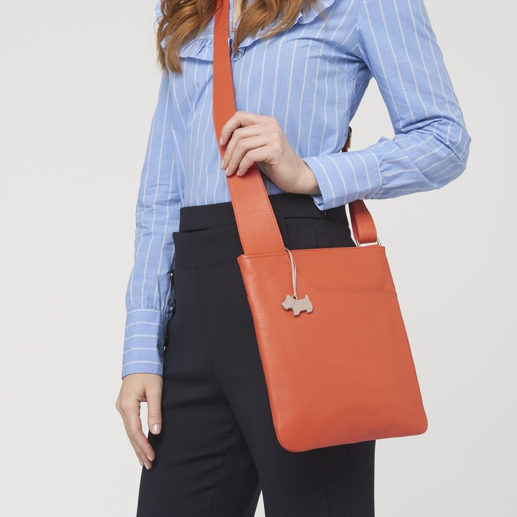 Radley Leather Collection