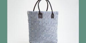 provence-navy-bag