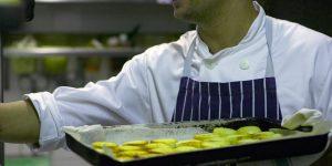 careers kitchen