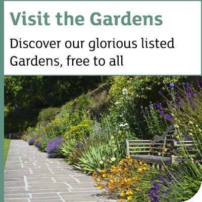 visit gardens button