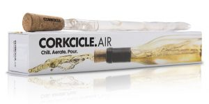 corkcicle-air-large