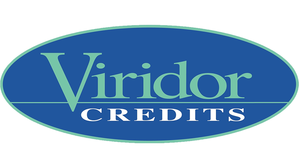 viridor credits