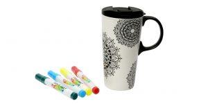 just-add-colour-travel-mug-landscape