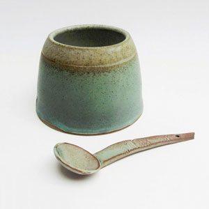 Cally Gooding Ceramics