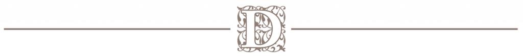 D motif 3