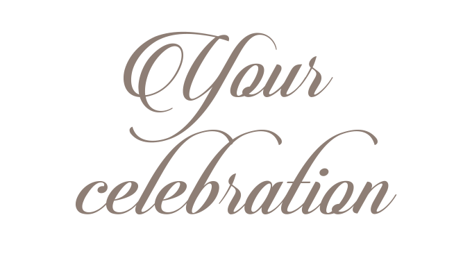 yourcelebration