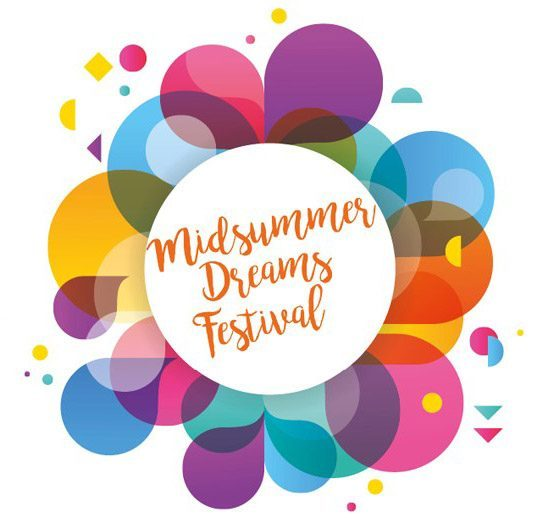 Midsummer Dreams Festival