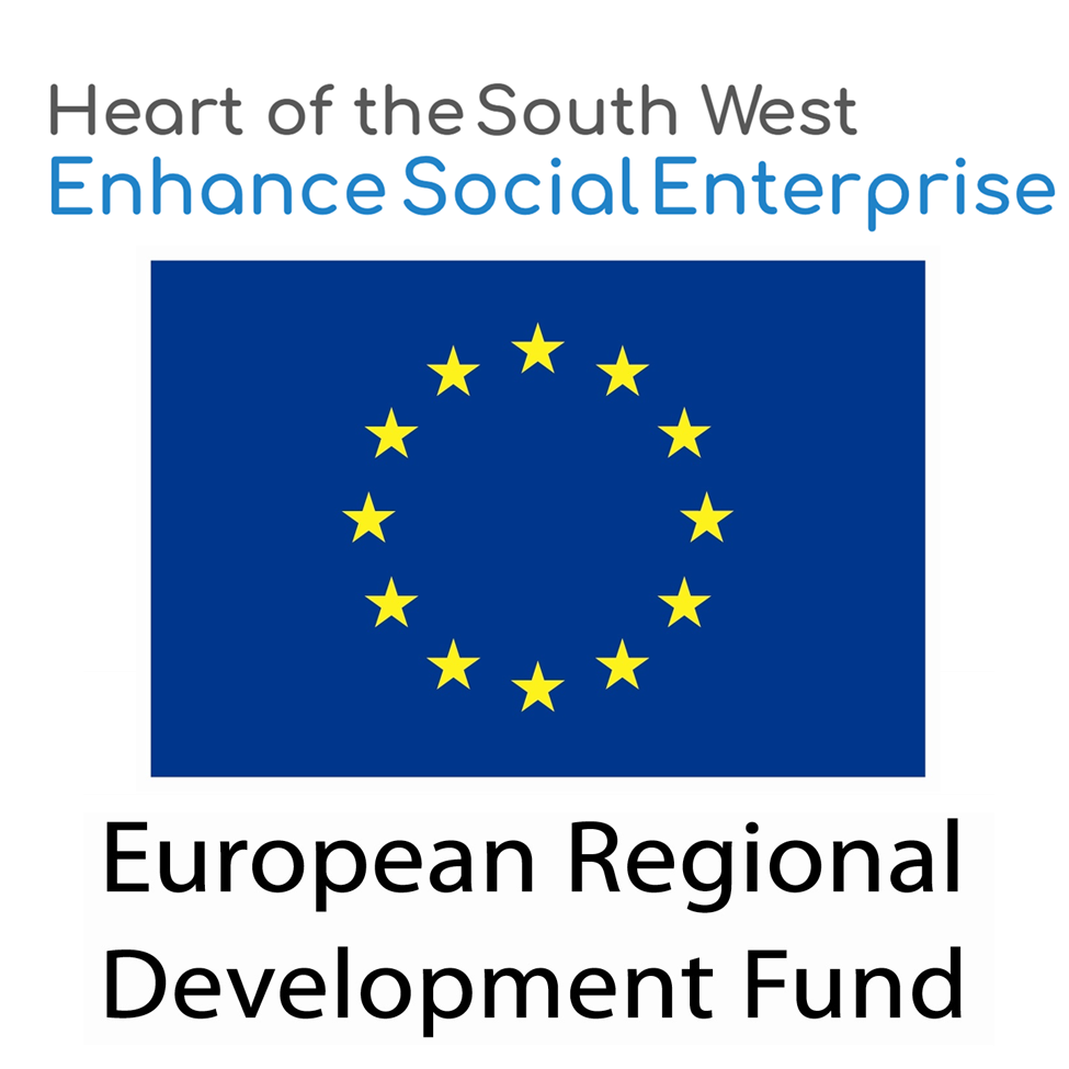 erdf heart south west