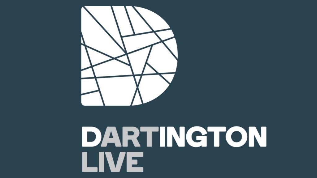 Dartington Live