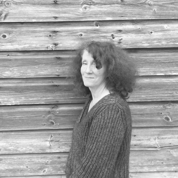 JANET HOLT, THE CRAFT REVOLUTION