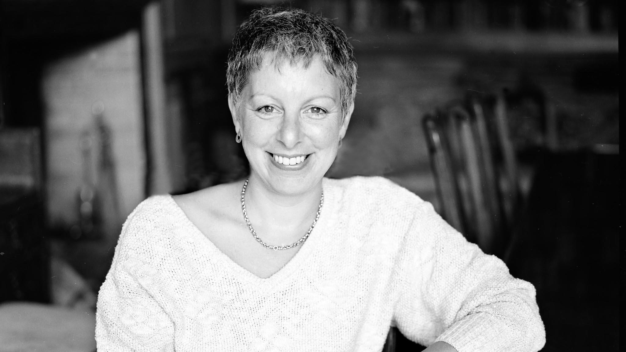 Kate Caddy: Scion of Dartington Hall who became musical impresario