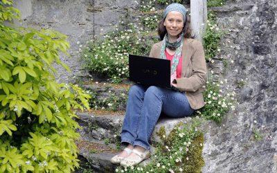 AWE: Helping local women to make a difference through social enterprise