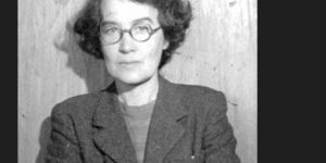 Barbara Jewell