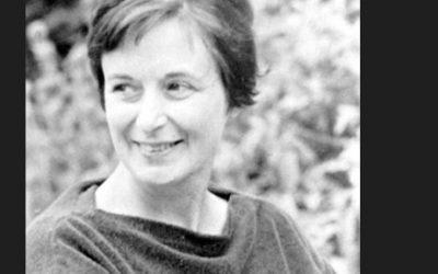 Beatrice Musson