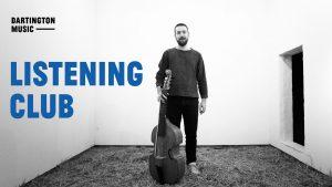 Listening club web image - Liam Byrne