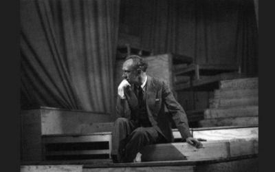 Michel Chekhov