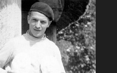 Willi Soukop